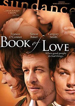 Анатомия страсти / Book of Love (2004)
