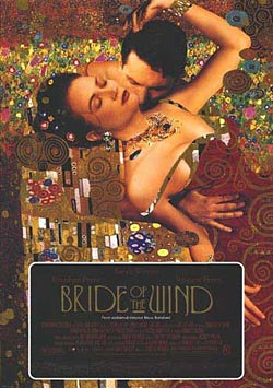 Невеста ветра / Bride of the Wind (2001)